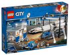 Lego City Raketenmontage & Transport 60229 für 113,09€ inkl. VSK (statt 130€)