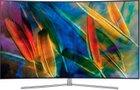 "Samsung QE55Q7C 55"" 4K QLED Curved Smart TV für 1286€ inkl. Versand"
