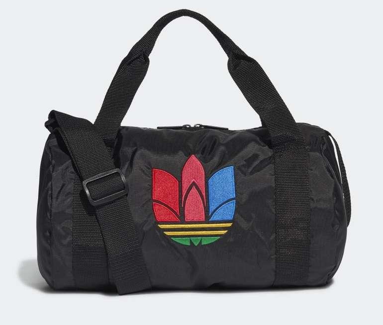 Adidas Originals Adicolor Duffelbag für 15,66€ inkl. Versand (statt 22€) - Creators Club