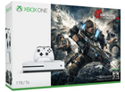 Gaming Superweekend bei Comtech - z.B. Microsoft Xbox One S Bundle für 222€