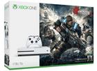Gaming Superweekend bei Comtech - z.B. Microsoft Xbox One S Bundle für 222€