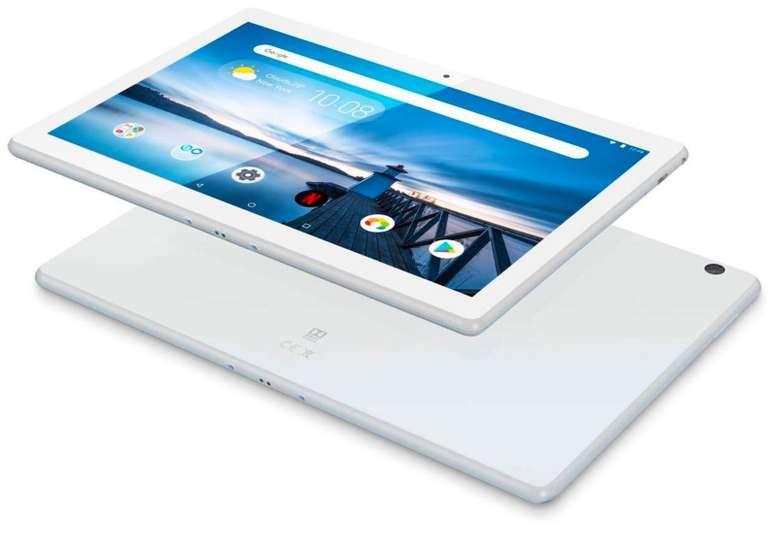 """Lenovo Tab M10 - 10,1"""" FHD Tablet"""