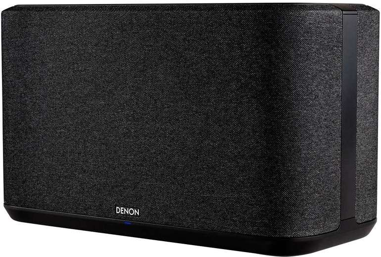 Denon Home 350 Multiroom-Lautsprecher