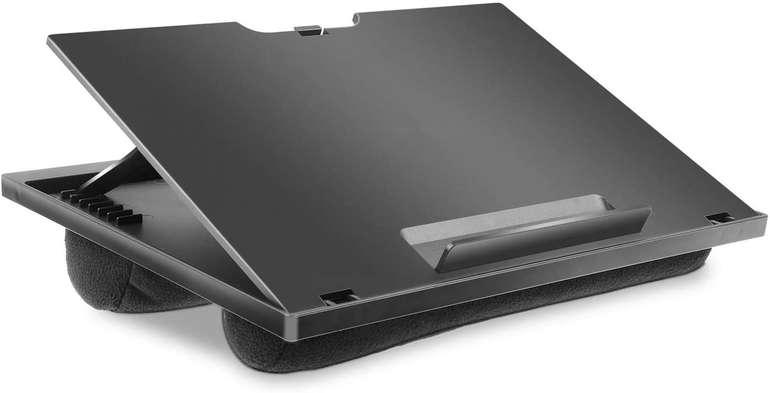 """Huanuo Laptopkissen (für Laptops bis 15,6"""") für 9,99€ inkl. Prime Versand (statt 20€)"""