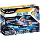 Playmobil Star Trek - U.S.S. Enterprise für 399,04€ inkl. Versand (statt 437€)