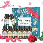 Ätherische Öle im Geschenkset von Skymore (6x 10ml) für 6,92€ inkl. Versand (Prime)