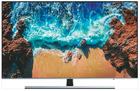 """Saturn TV Weekend, z.B. Samsung UE65NU8009T 65"""" (VA, 120Hz) für 888€"""