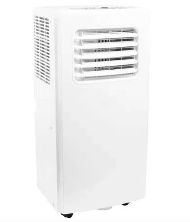 Tristar AC-5529 Klimagerät mit 9000 BTU für 219€ inkl. Versand (statt 261€)