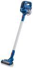 Severin HV7158 carPET - Akku- Handstaubsauger beutellos für 119€ inkl. Versand
