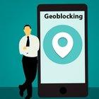Ratgeber: Online-Shopping mit Geoblocking?