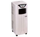 Einhell MK 2600 E Klimagerät für 249,90€ inkl. Versand (statt 279€)