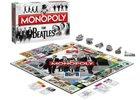 Monopoly – The Beatles für 19€ inkl. Versand (Vergleich: 33€)