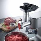 WMF Profi Plus Fleischwolf Aufsatz für Küchenmaschinen nur 29,90€ (statt 44€)