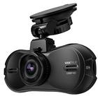 """Vantrue R3 Super HD Dashcam mit 1,5"""" LCD-Display für 55,79€ (statt 64€)"""