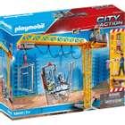 Playmobil City Action - RC-Baukran mit Bauteil (70441) für 59,90€ inkl. Versand (statt 70€)