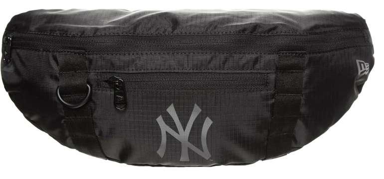 New Era MLB New York Yankees Gürteltasche für 12,34€ inkl. Versand (statt 16€)