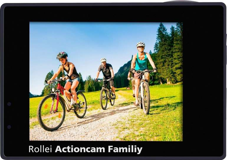 rollei-actioncam-family (1)