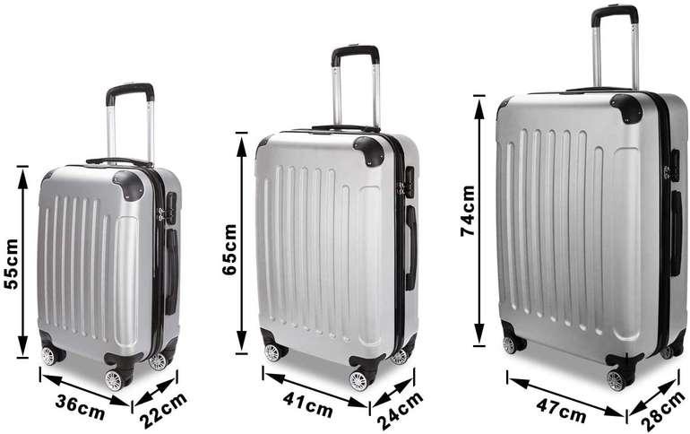TT-Koffer