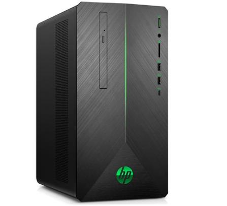 HP 690-0018ng PC (i5, 128GB SSD, 1TBB HDD, 8GB RAM) für 616€ inkl. Versand