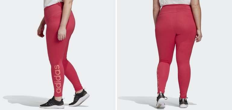 adidas-tight1