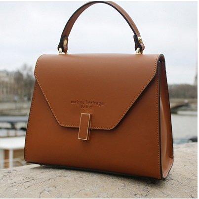 Maison Héritage Taschen, Shopper u.v.m im Sale, z.B. Handtasche Sophi für 75,99€