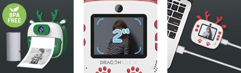 dragon-kamera2