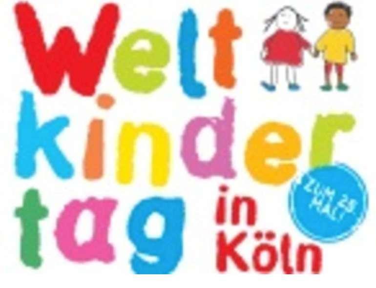 Welt Kinder Tag: Freie Fahrt mit allen Nahverkehrsmitteln in NRW für Kinder am 20.09.2019