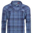 Arqueonautas Herren Hemden für je 9,99€ inkl. Versand