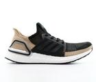 30% auf alle Adidas Ultra Boost-Modelle, z.B. Raw Sand Modell für 90,96€