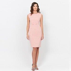 Zocha Damen Kleider, Pullover, Blusen und vieles mehr im Sale, z.B. Kleid 35,99€
