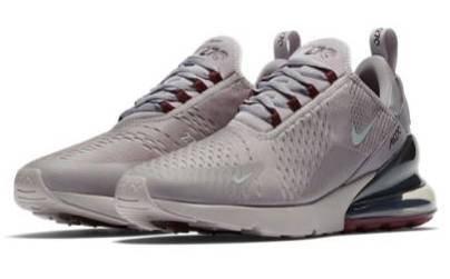 20% Rabatt auf reguläre Ware bei Runners Point - Nike Air Max Sneaker für 120€