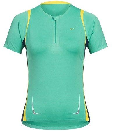 Nike Statement Damen Sport Shirt - viele Größen für je 4,44€ zzgl. VSK