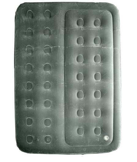 LuftbettColeman Maxi Comfort für 30,90€ inkl. Versand (statt 45€)