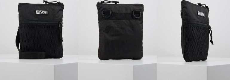 Vans Tasche
