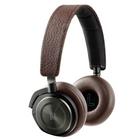 B&O PLAY BeoPlay H8 On-Ear Bluetooth-Kopfhörer für 212,12€ inkl. Versand