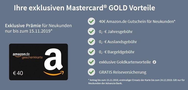 Payvip Kreditkarte 2