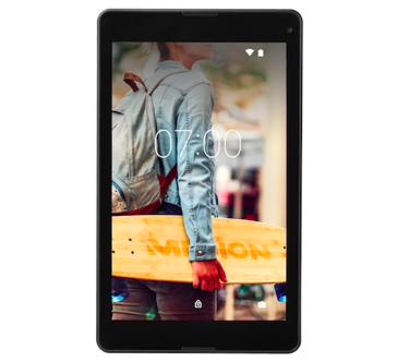 Medion Lifetab P8524 – 8 Zoll Tablet mit 64GB Speicher für 99,95€ (statt 150€)