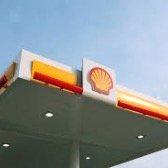 Shell Gutschein: 5 Cent Rabatt auf jeden getankten Liter