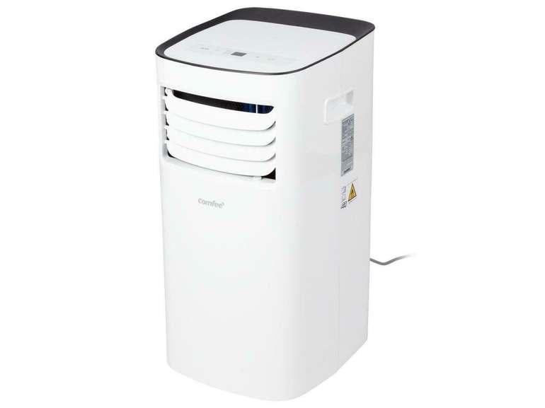 Comfee Klimagerät Mobile 7000 für 99€ inkl. Versand (statt 139€) - B-Ware!