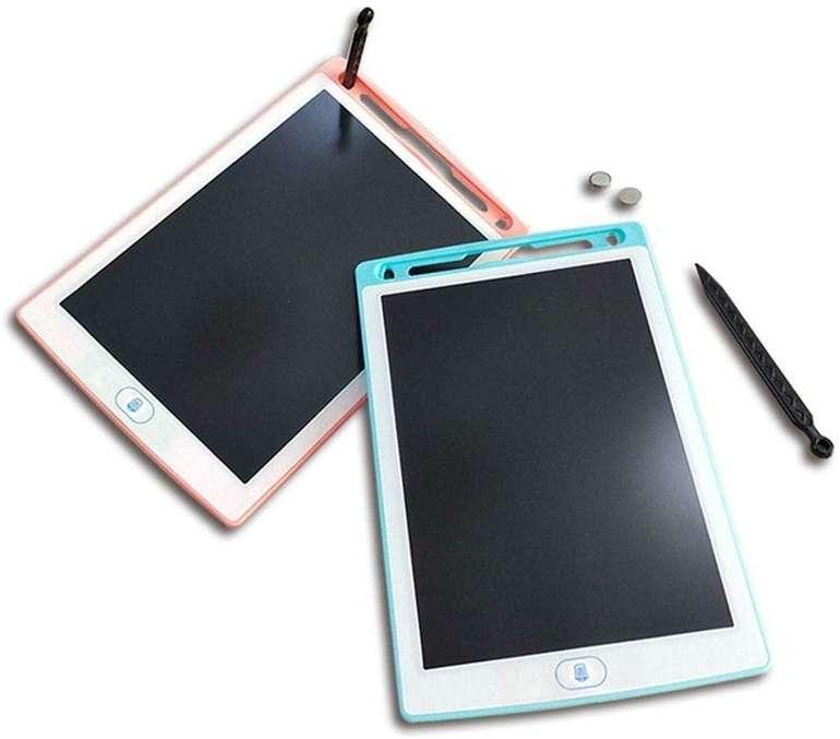 ilonti Light Energy - elektronische LCD Schreibtafel für 6,08€ inkl. Versand (statt 20€)