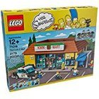 Lego The Simpsons Kwik-E-Mart (71016) für 163€ inkl. Versand