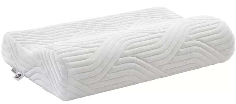 Tempur Shape Cool Touch Nackenkissen (50x31x5/8cm) für 63,85€ inkl. Versand (statt 74€)