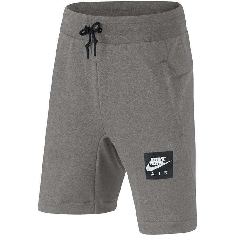 Nike Jungen Shorts für 14,99€ (statt 30€) - Newsletter Gutschein!
