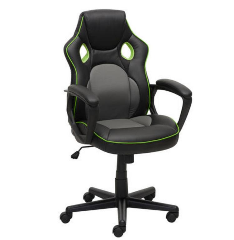 15% Rabatt auf Bürostühle - z.B. Xora Chefsessel für 60,42€ inkl. Versand