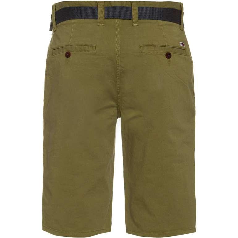 tj-shorts1