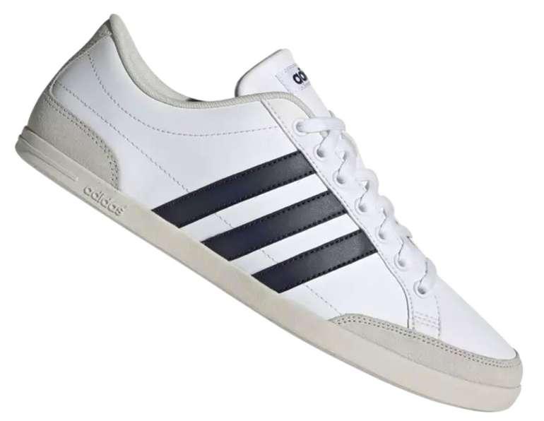 Adidas Caflaire Herren Sneaker für 37,95€ inkl. Versand (statt 42€)