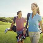 kostenlose bundesweite Golf-Erlebniswoche (28.04.-06.05.)