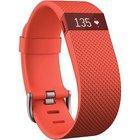 Fitbit Charge HR Fitness Tracker (Größe L) für 43,85€ inkl. Versand