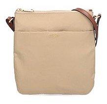 Joop! Taschen, Rücksäcke, Portemonnaies und Cases im Sale bis zu 65% Rabatt