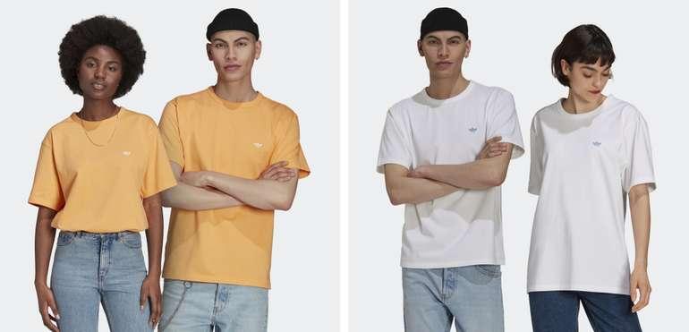 shmoofoil-shirt1